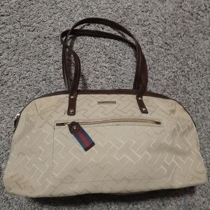 Tommy Hilfiger Perfect Summer Purse NWOT
